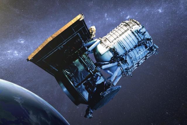 technology_space-telescopes-die_772K[1]